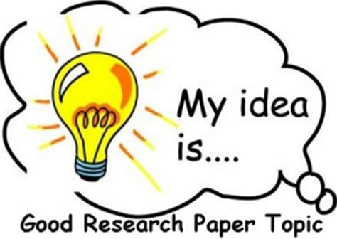 Psychology essay Papers - Custom Writing Service