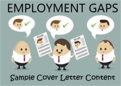 Sample Cover Letter - 9 Examples in PDF